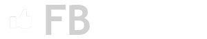 LOGO_FB_CLASS(branca)